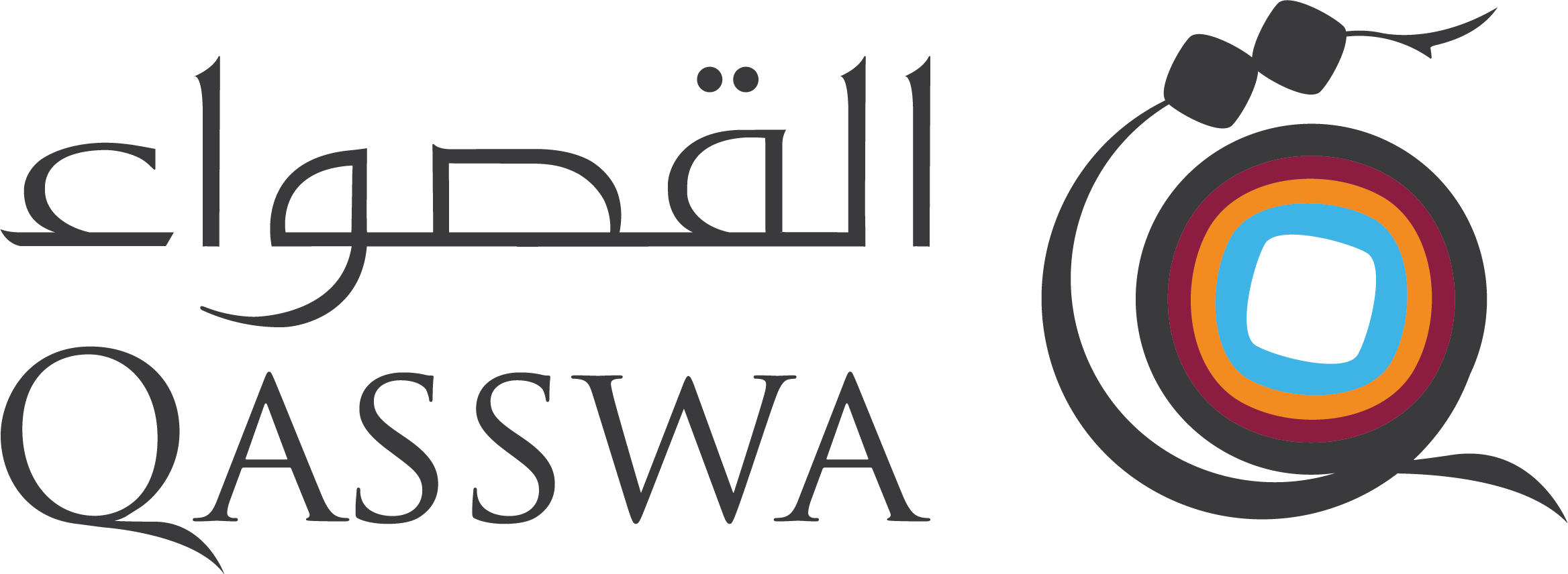 Become our Agent - Qasswa   القصواء