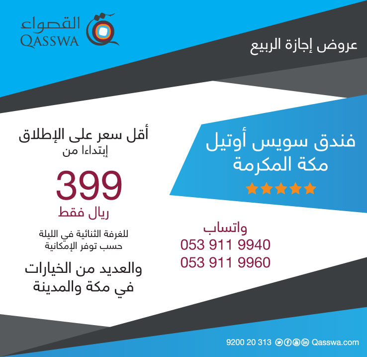 Spring Offers 1437